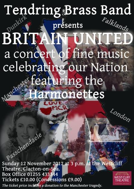 Britain United poster draft revised