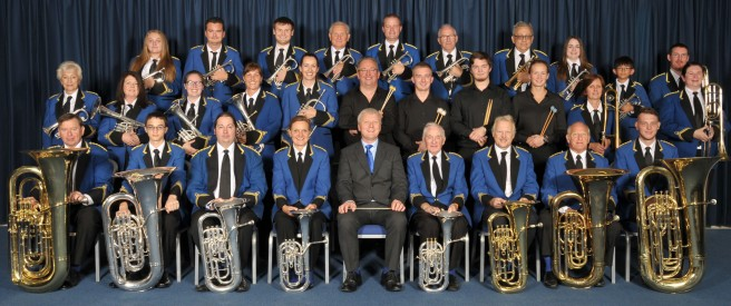 Tendring Brass-Contest photo 2017jpg.jpg