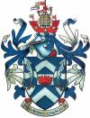 Tendring coat of arms